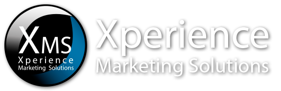 xms xperience marketing solutions