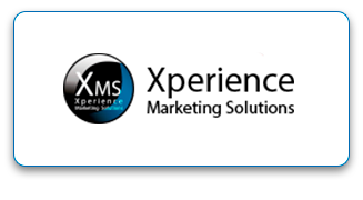 Latin Xperience Marketing Solutions – Advertising agency